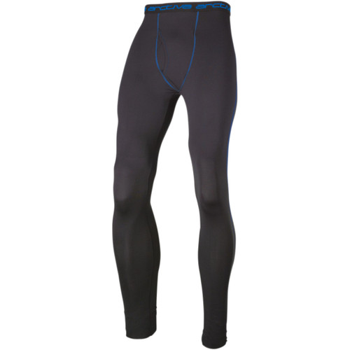 Arctiva Evaporator S6 Mens Wicking Base Layer Pants