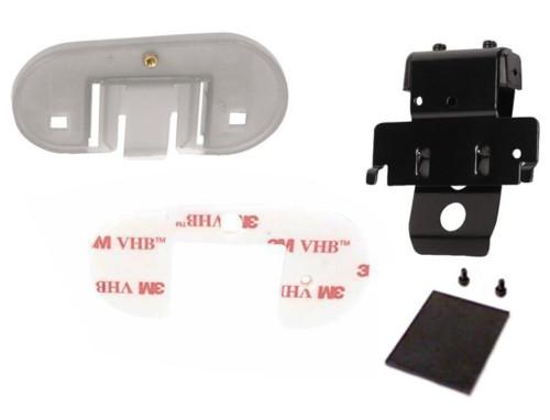 HJC XBi2-Plus Chatterbox! Replacement Mounting Bracket