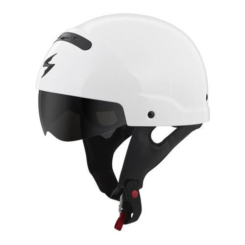 Scorpion Covert 3-in-1 Motorcycle Helmet