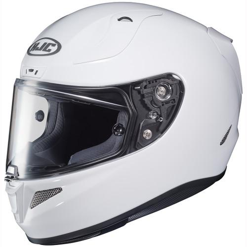 HJC RPHA 11 Pro Solid Motorcycle Helmet
