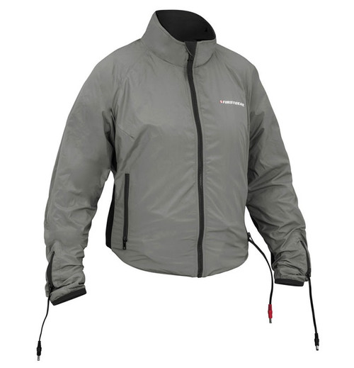 FirstGear 90 Watt Womens Heated Jacket Liner