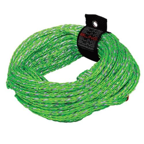 Airhead Bling Tube Rope