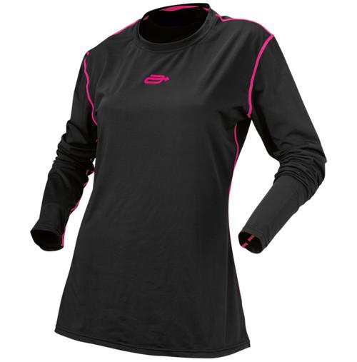 Arctiva Regulator Womens Long Sleeve Insulated Shirt