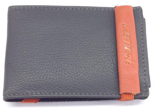 Dainese DNS Leather Wallet