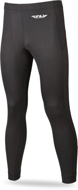 Fly Racing Base Layers Mens Lite Weight Pant