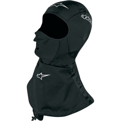 Alpinestars Touring Winter Balaclava Facemask
