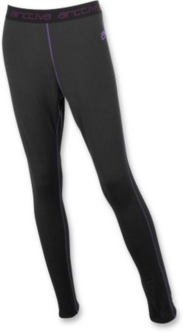 Arctiva Insulator Womens Base Layer Pants
