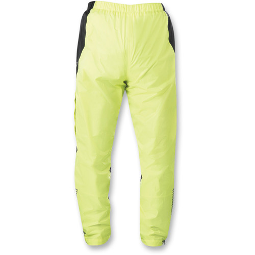 Alpinestars Hurricane Mens Rain Pants