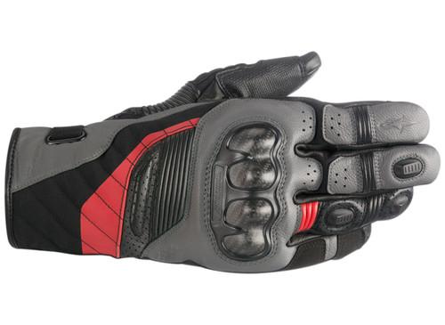 Alpinestars Belize Drystar Mens Motorcycle Gloves