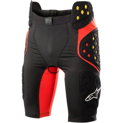 Alpinestars Sequence Pro Mens Under Shorts