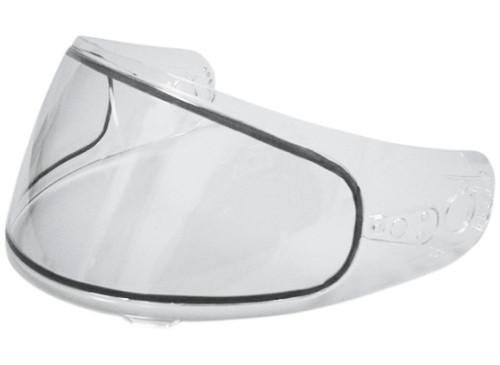 AFX FX-90/100/Magnus AMPD Dual-Lens Snow Shield