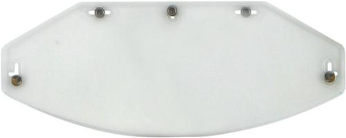 AFX 5-Snap Visor Shield