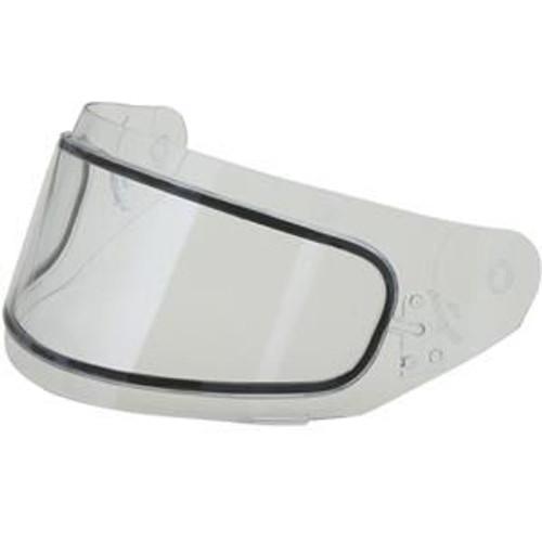 AFX FX-120 Dual-Lens Snow Shield