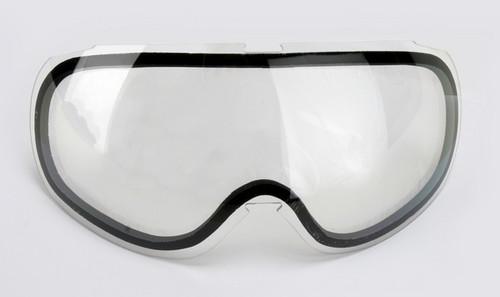 Arctiva Comp Goggle Replacement Dual Lens