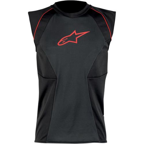 Alpinestars MX Cooling Underwear Vest