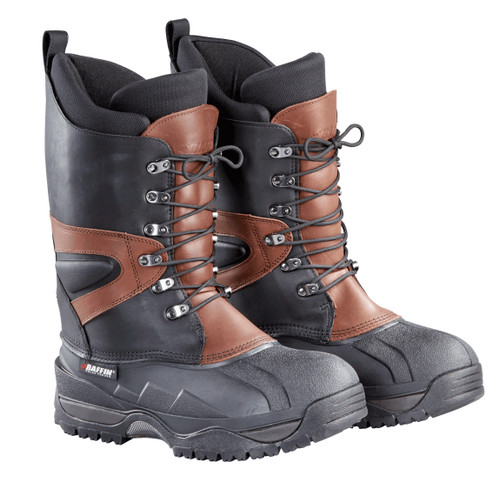 Baffin Apex Mens Winter Boots