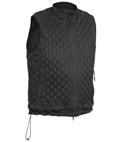FirstGear Heat Pump Unisex Vest