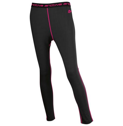 Arctiva Regulator Womens Insulated Base Layer Pants