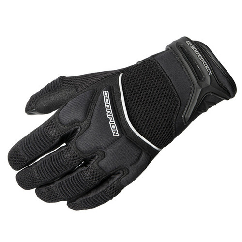 Scorpion Cool Hand II Womens Motorcycle Gloves
