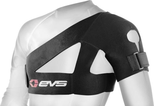 EVS SB02 MX Offroad Shoulder Brace