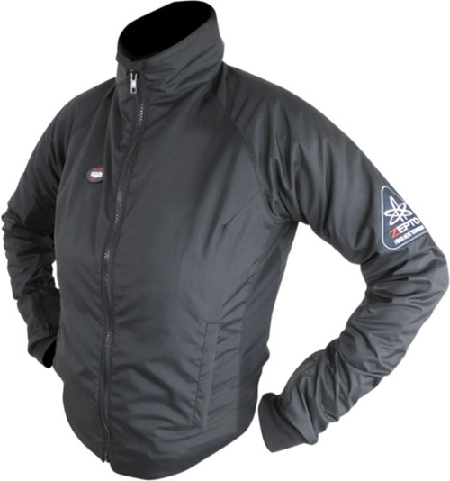 Gears Gen X-4 Warm Tek Womens Heated Jacket Liner