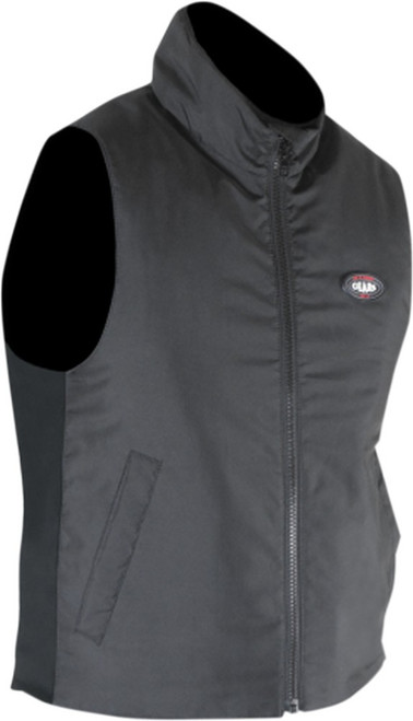 Gears Gen X-4 Mens Heated Vest Liner