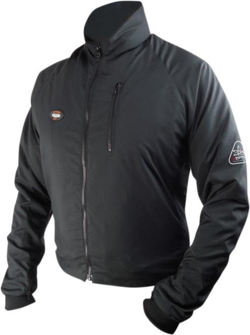 Gears Gen X-4 Mens Warm Tek Heated Jacket Liner