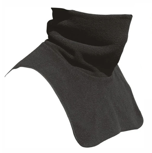 Gears Polar Dickey Neck Warmer