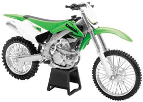 NewRay 1:12 Scale Dirtbike
