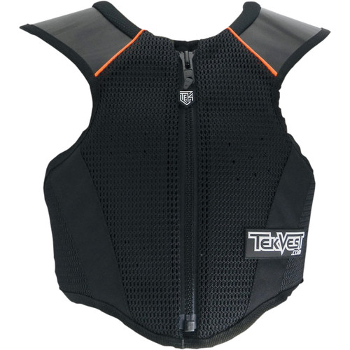 Tekvest FreeStyle Protective  Vest