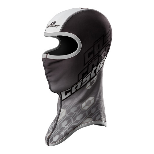 Castle X Team Sublimated Balaclava Facemask