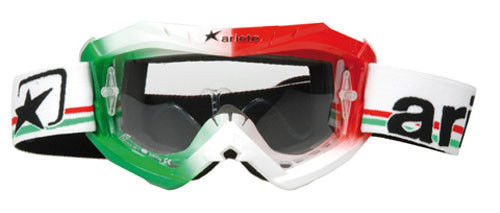 Ariete Glamour Collection Goggles
