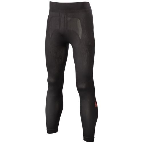 Alpinestars Tech Summer Pants