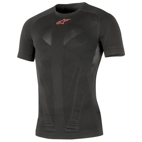 Alpinestars Summer Tech Short Sleeve T-Shirt