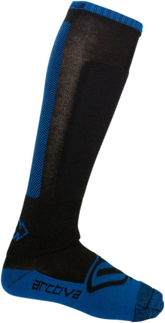 Arctiva Evaporator Wicking Socks