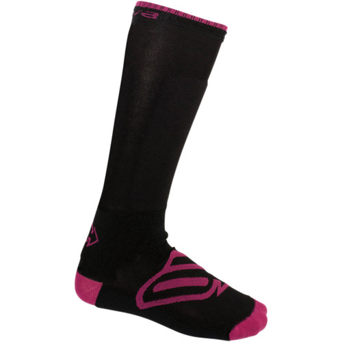 Arctiva Insulator Womens Heavyweight Socks