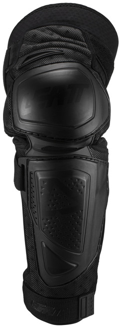 Leatt EXT Knee and Shin Guards