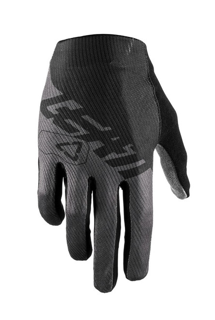 Leatt DBX 1.0 Mens Bicycle Gloves