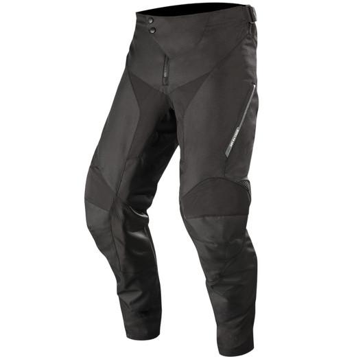 Alpinestars Venture R Mens MX Offroad Pants