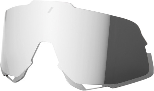 100% Glendale Sunglasses Replacement Lens
