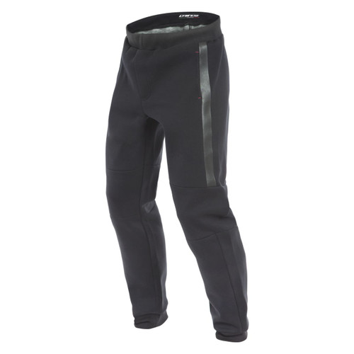 Dainese Solid Mens Sweatpants
