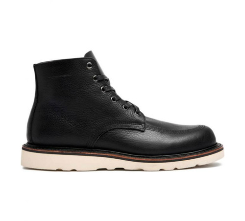 Broken Homme Jaime Mens Leather Boots