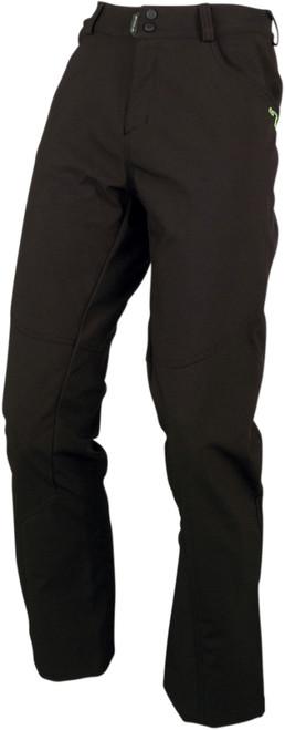 Arctiva S18 Mens Softshell Snow Pants