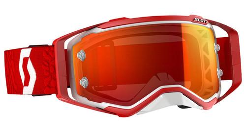 Scott Prospect MX Offroad Goggles