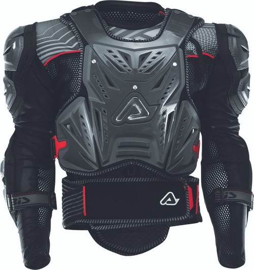 Acerbis Cosmo Mens Roost Guard