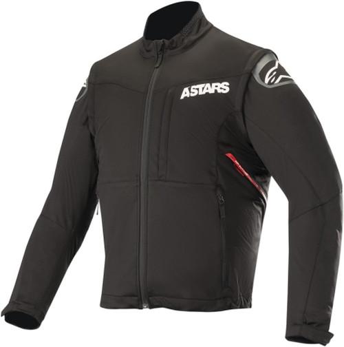 Alpinestars Session Race Mens MX Offroad Jacket