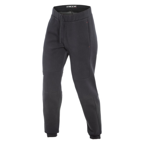 Dainese Solid Womens Sweatpants