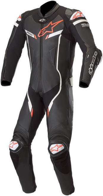 Alpinestars GP Pro V2 Mens 1-pc Leather Suit