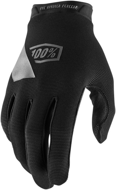 100% Ridecamp Mens MTB MX Offroad Gloves
