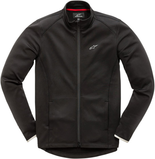 Alpinestars Purpose Mens Mid Layer Jacket